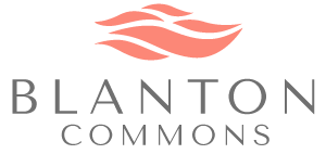 Blanton-Commons-logo-300